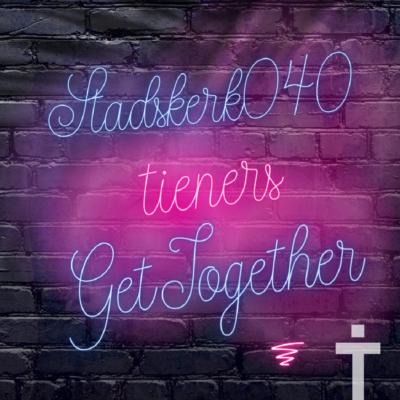 SK040 Tieners